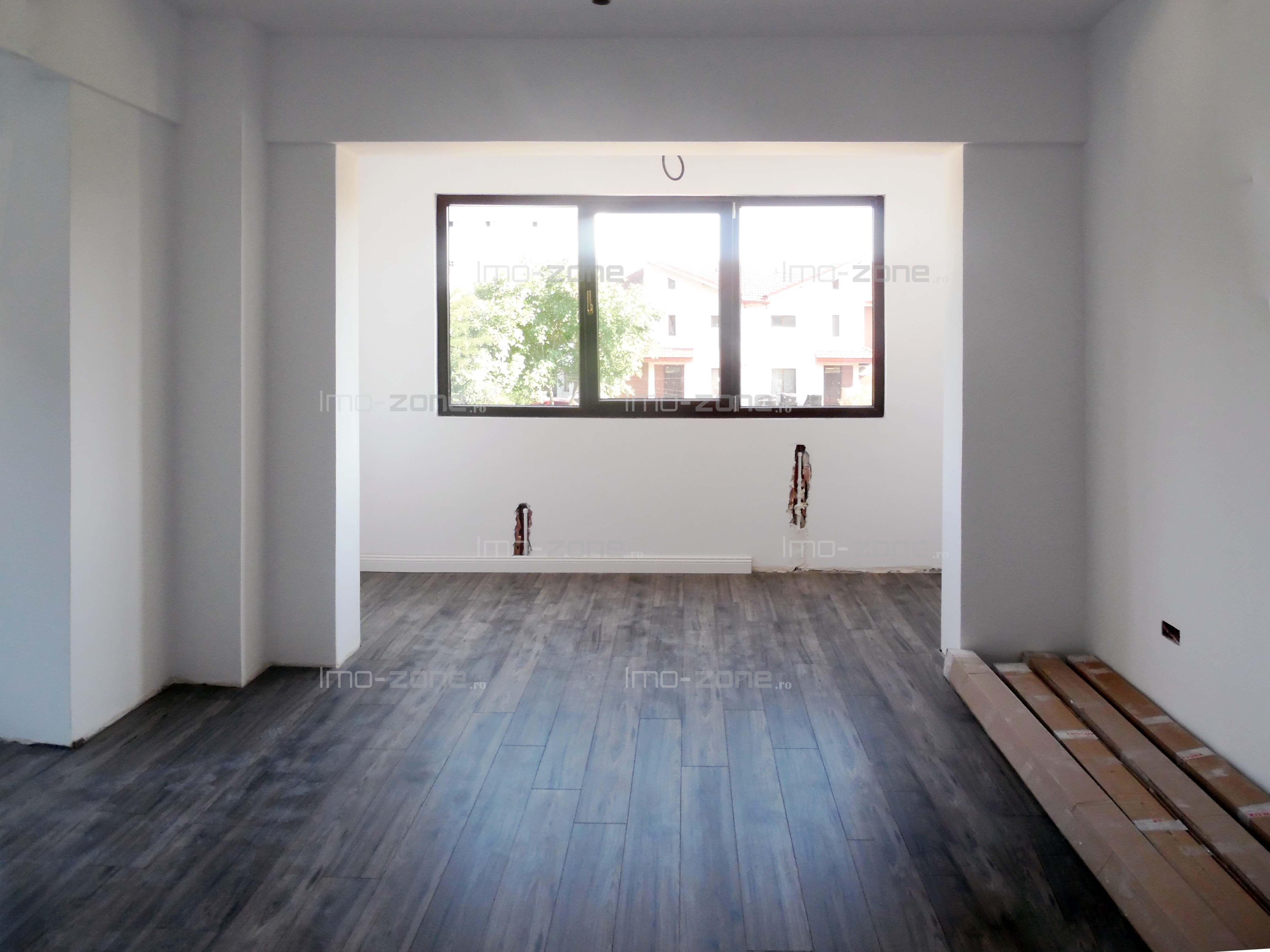 COMISION 0%,apartament cu 2 CAMERE, Finisat la CHEIE, MUTARE IMEDIATA.