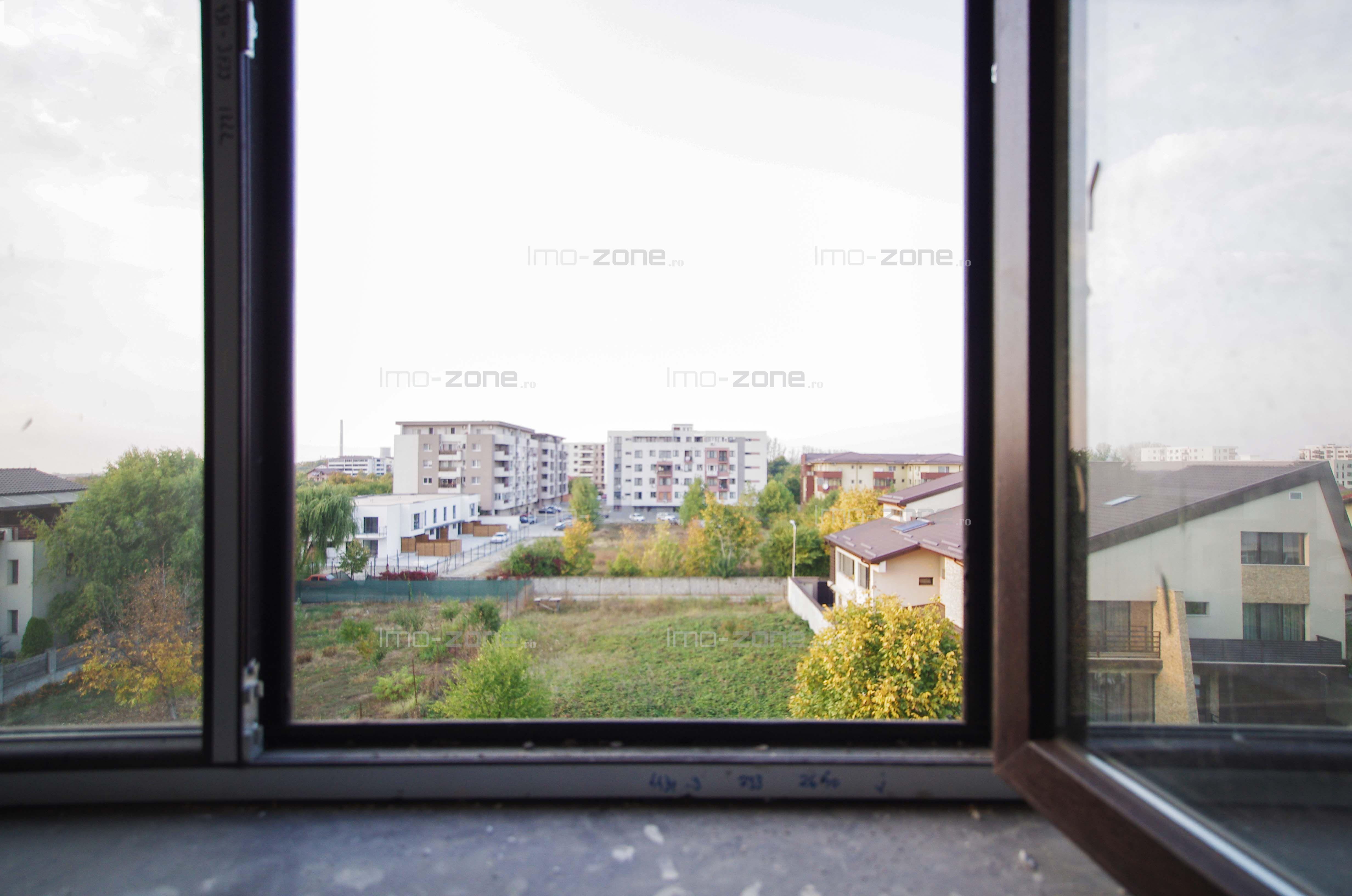 COMISION 0%,apartament cu 2 CAMERE, BLOC cu LIFT, doar 53.300 fara TVA