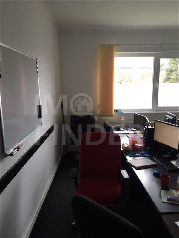 Inchiriere spatiu birouri Central zona Avram Iancu