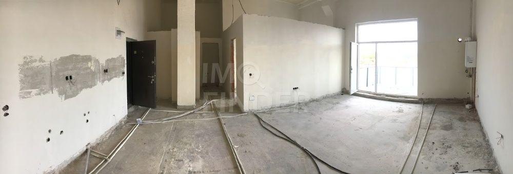 Vanzare apartament 2 camere, zona strazii Ploiesti