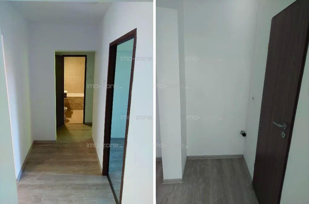 Apartament cu 3 camere  în zona Drumul Taberei Valea Argesului