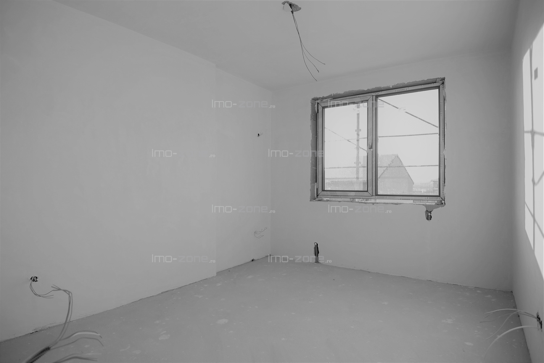 Apartament cu 2 camere, finisat complet, etajul 2, langa PARC BRANCUSI
