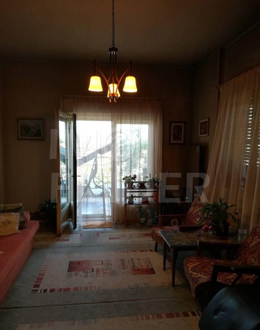 Vanzare apartament 4 camere, Ultracentral, zona Facultatii de Drept