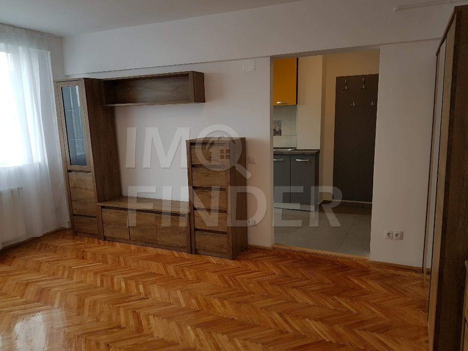 Vanzare apartament 2 camere, zona Iulius Mall, FSEGA