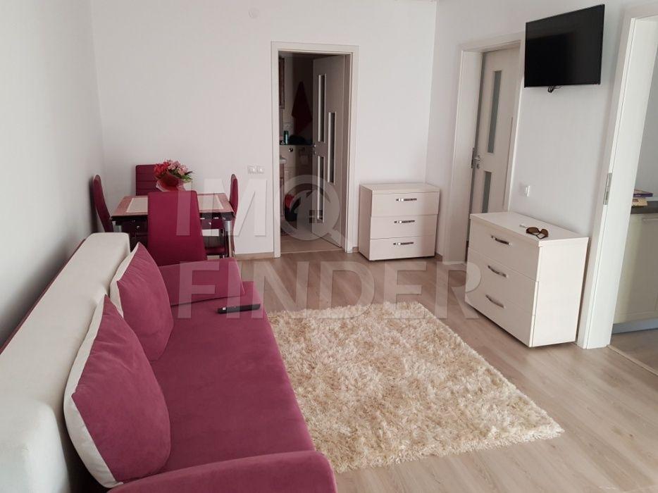 Vanzare apartament 2 camere, decomandat, predare la cheie, zona FSEGA