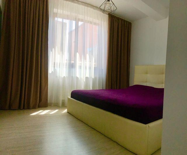 Vanzare Apartament 3 camere - DACIA, Constanta