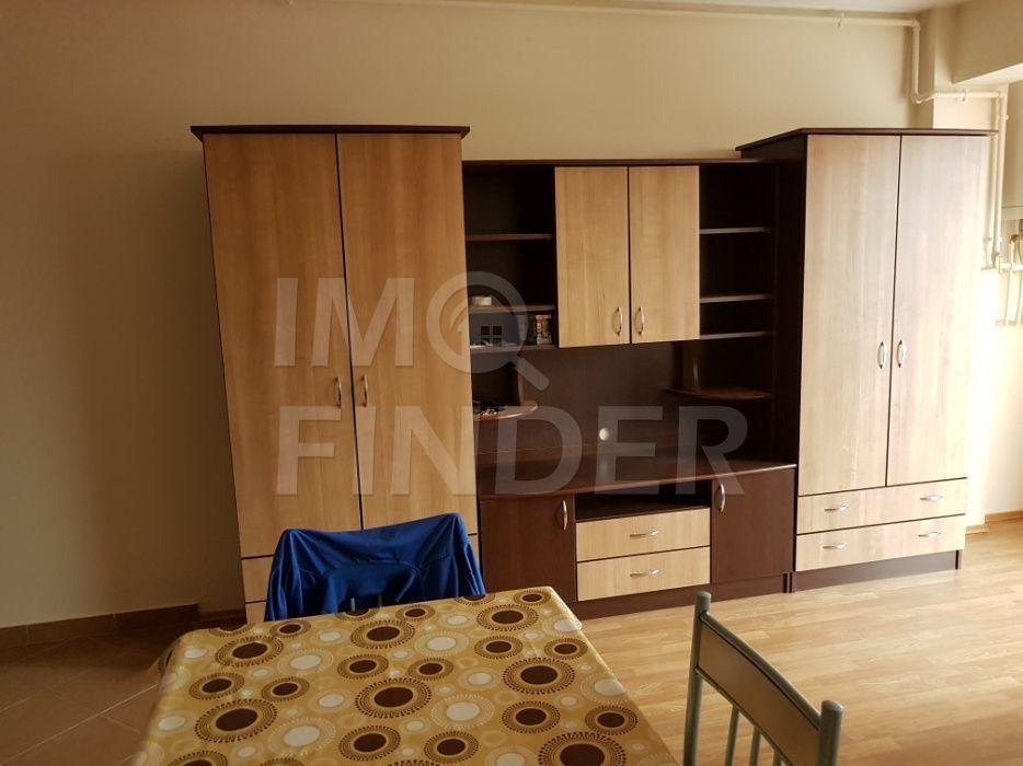Inchiriere apartament 2 camere Gheorgheni, parcare