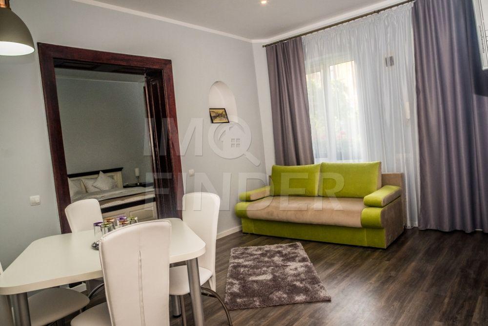 Vanzare apartament 2 camere, predare la cheie, Ultracentral