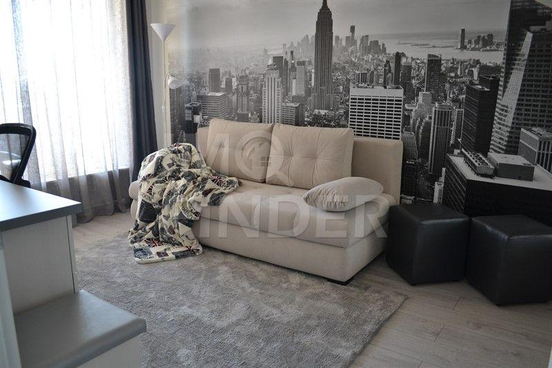 Inchiriere apartament, 3 camere Gheorgheni/Marasti, Iulius Mall