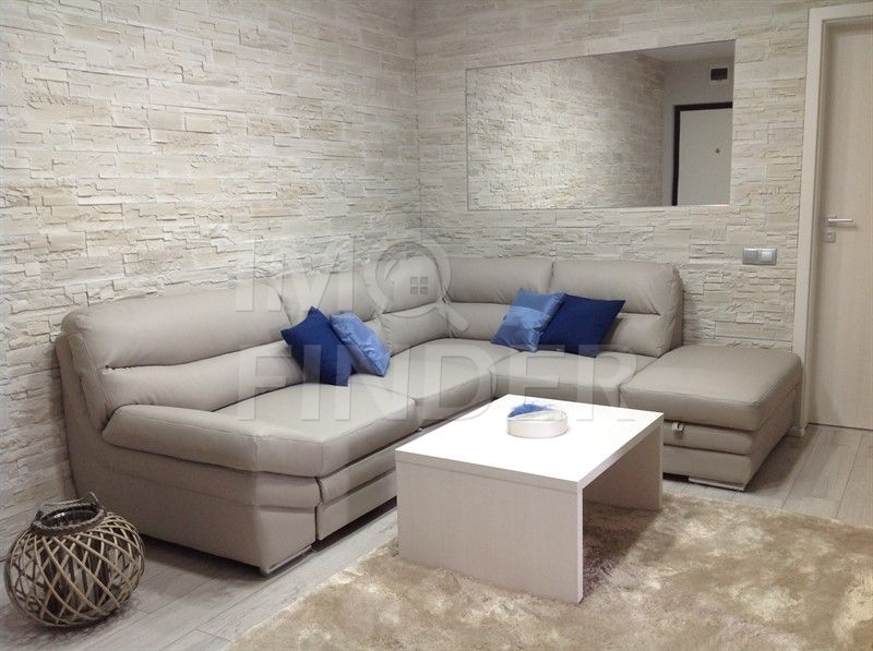 Inchiriere apartament  3 camere, terasa, Gheorgheni,  Iulius Mall, parcare