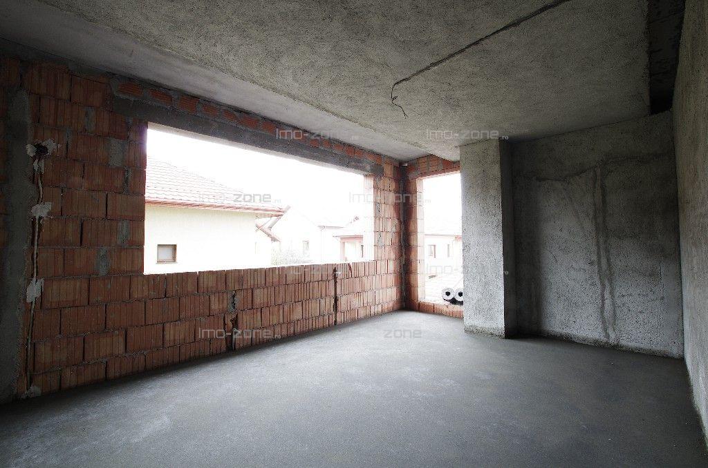 COMISION 0% Apartament cu 2 camere modern,spatios, FINISAT LA CHEIE