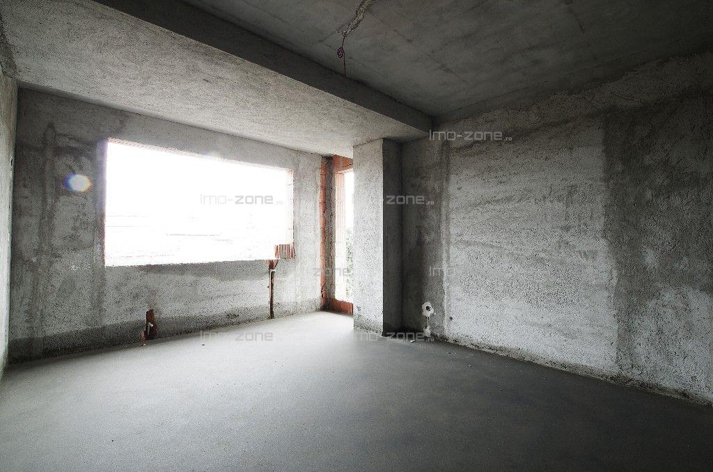 COMISION 0% Apartament cu 2 camere modern,spatios, FINISAT LA GRI