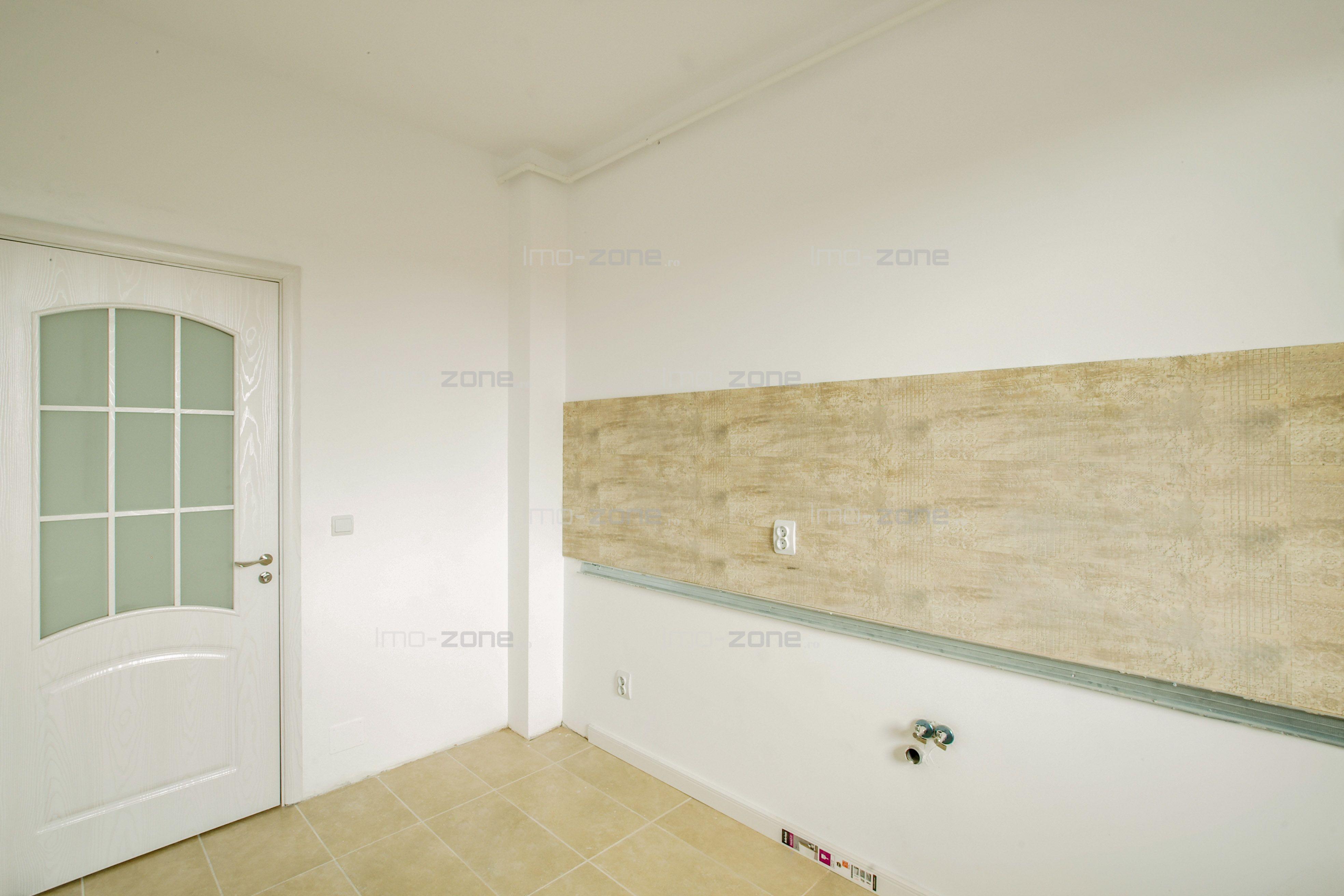 COMISION 0% Apartament cu 2 camere modern, spatios, FINISAT LA CHEIE