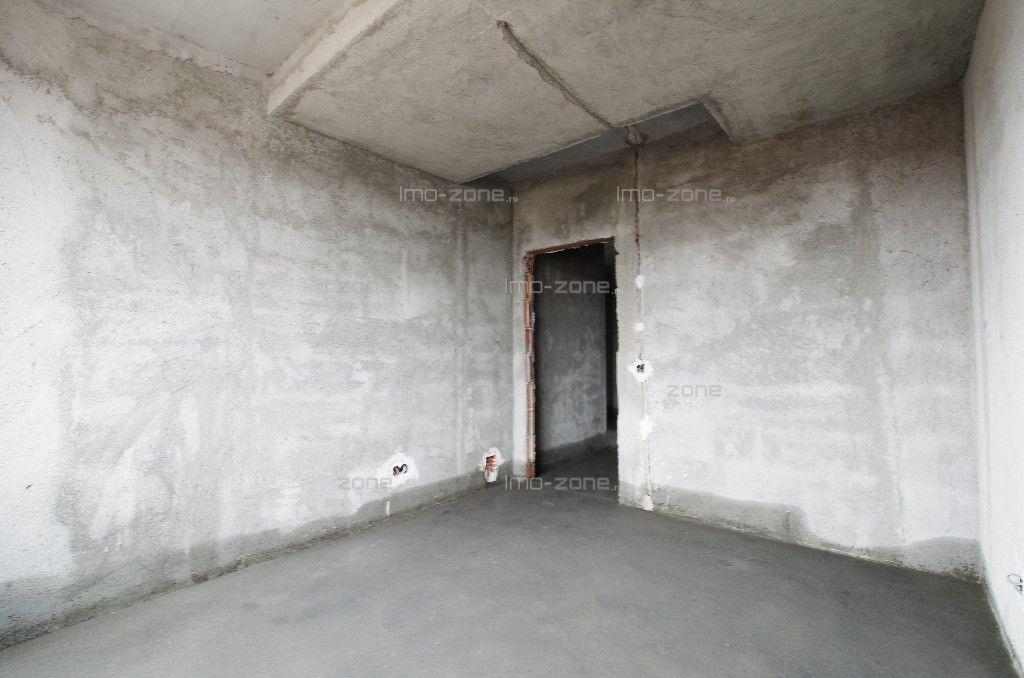 COMISION 0% Apartament cu 2 camere, VEDERE PANORAMICA, FINISAT