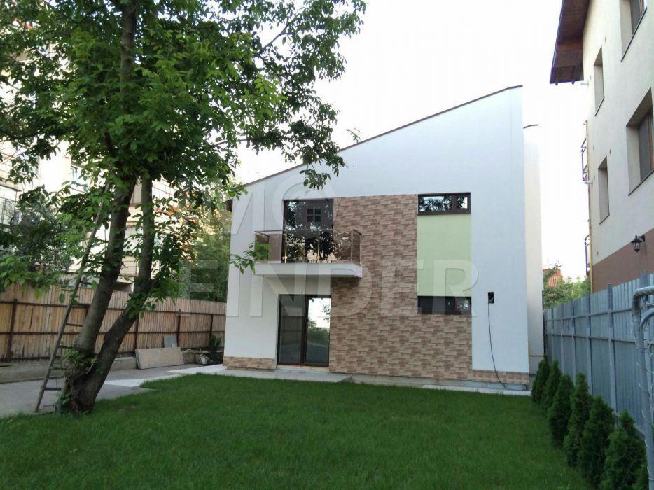 Vanzare casa individuala, zona Kaufland, Marasti