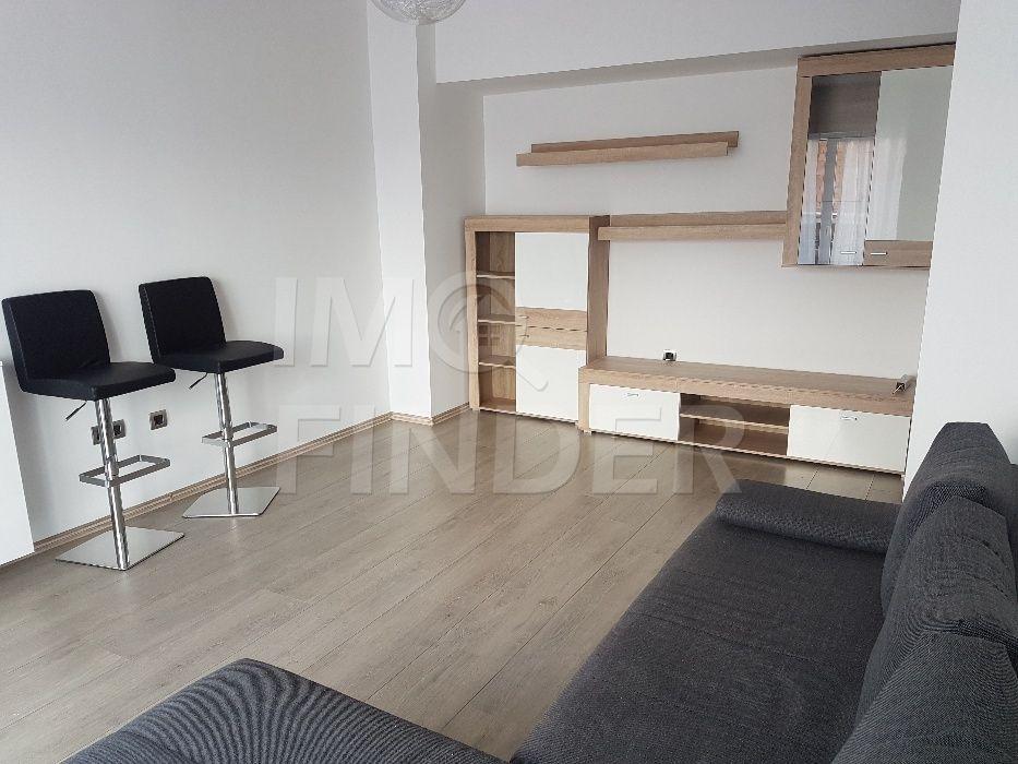 Inchiriere apartament 2 camere Buna Ziua