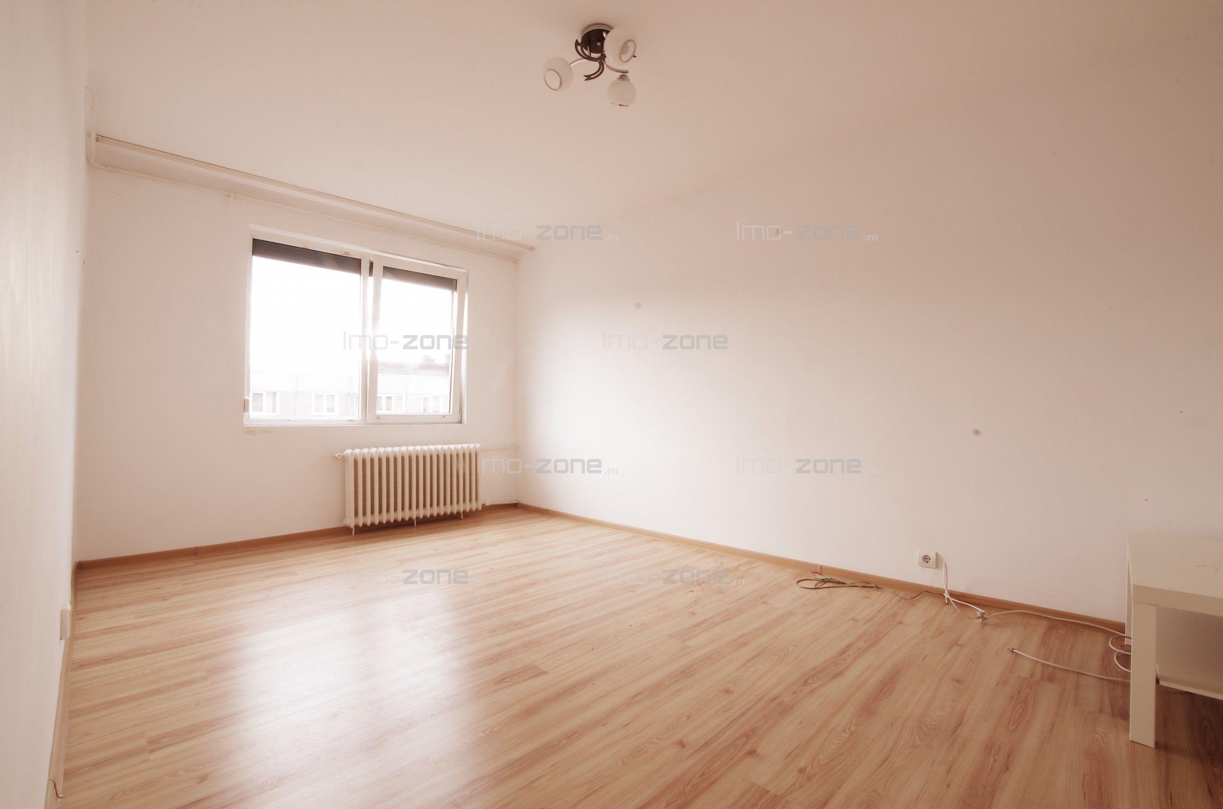 Apartament cu 2 camere în zona Drumul Taberei- Ghencea -comision 0%