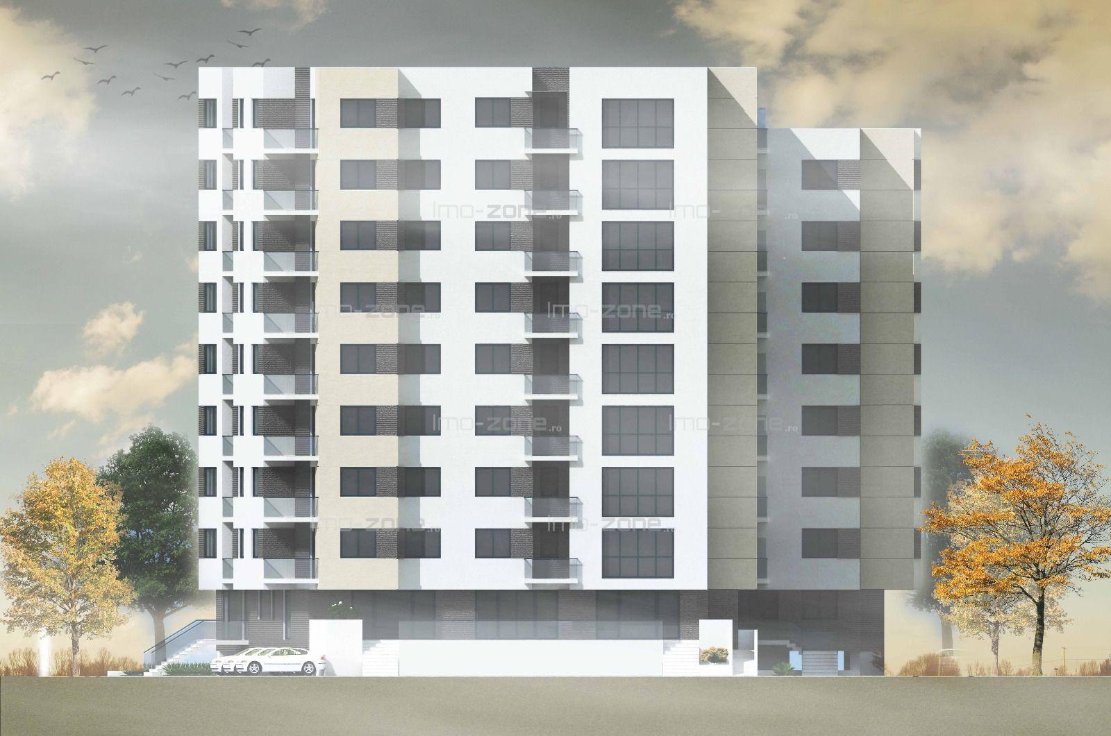 2 camere, localizat langa metrou, MILITARI - PACII,etaj 5, COMISION 0%