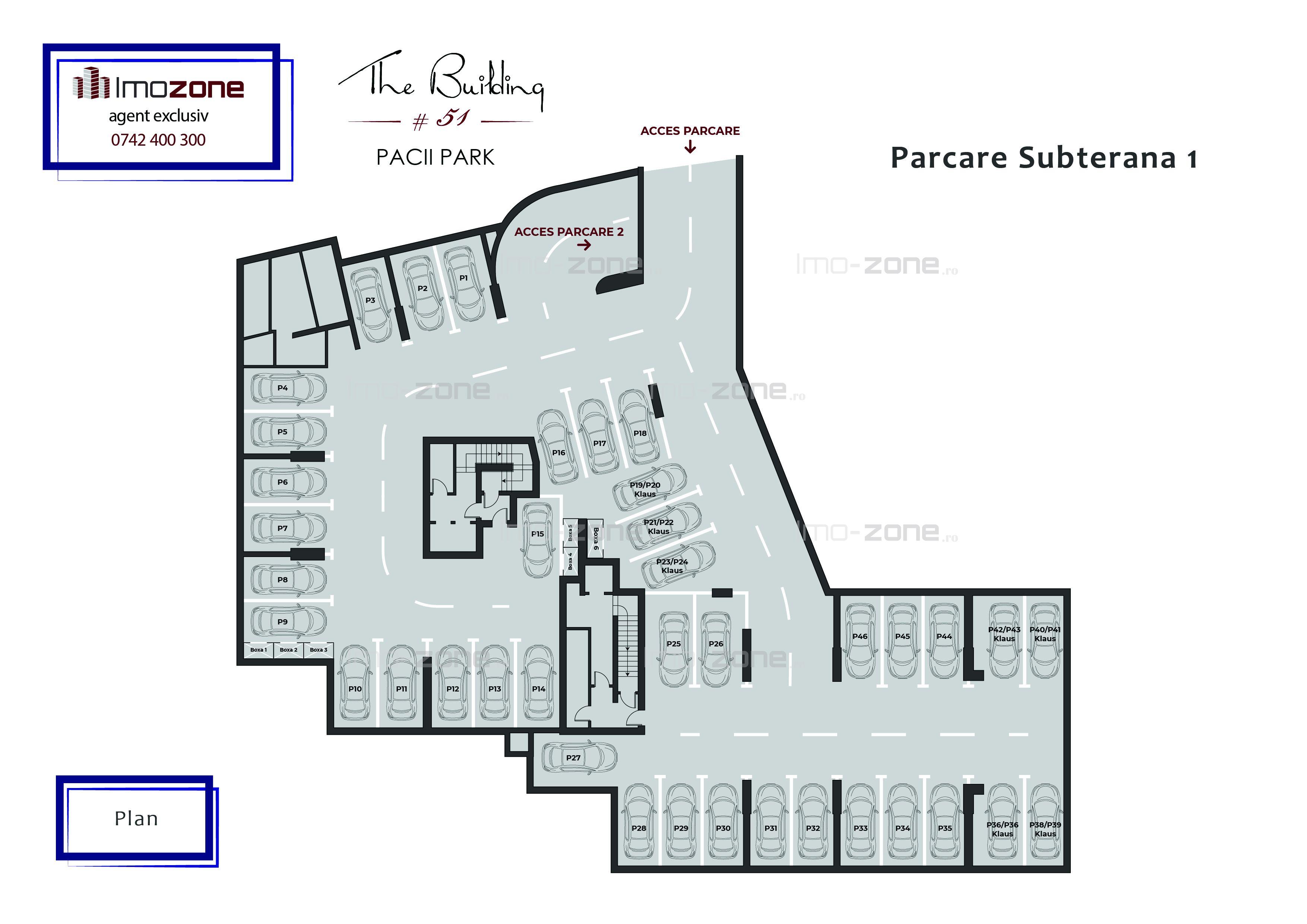 MILITARI - PACII, etaj 6/9, 61 mp, 2 camere, la 5 minute de metrou Pacii