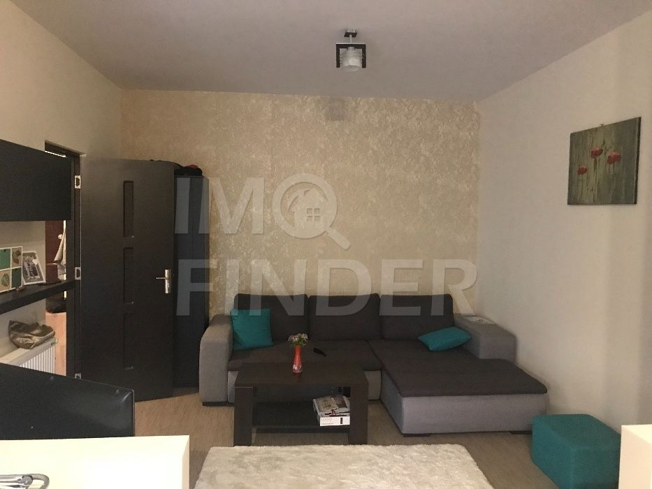 Vanzare apartament 3 camere imobil nou zona Iulius Mall