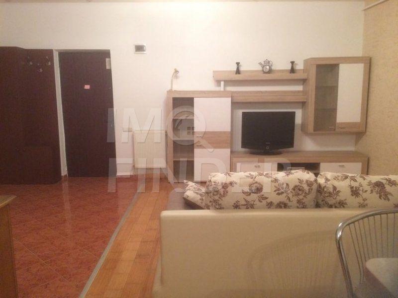 Vanzare apartament 2 camere, 65 mp Buna Ziua zona Audi, garaj