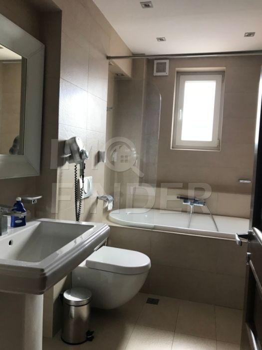 Inchiriere apartament 3 camere Andrei Muresanu