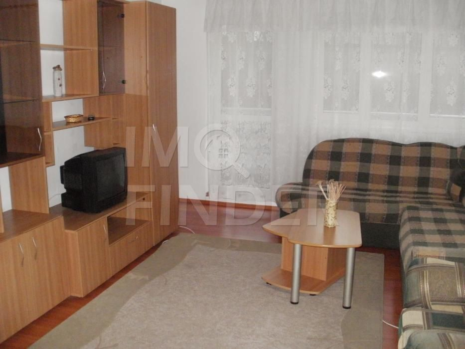 Inchiriere apartament 2 camere zona Iulius Mall, imobil nou