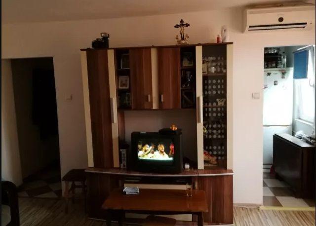 Vanzare Apartament 3 camere - GROAPA, Constanta