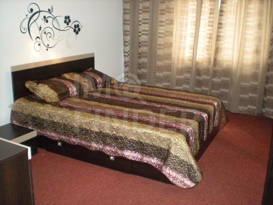Inchiriere apartament 2 camere decomandate zona Farmec, Marasti