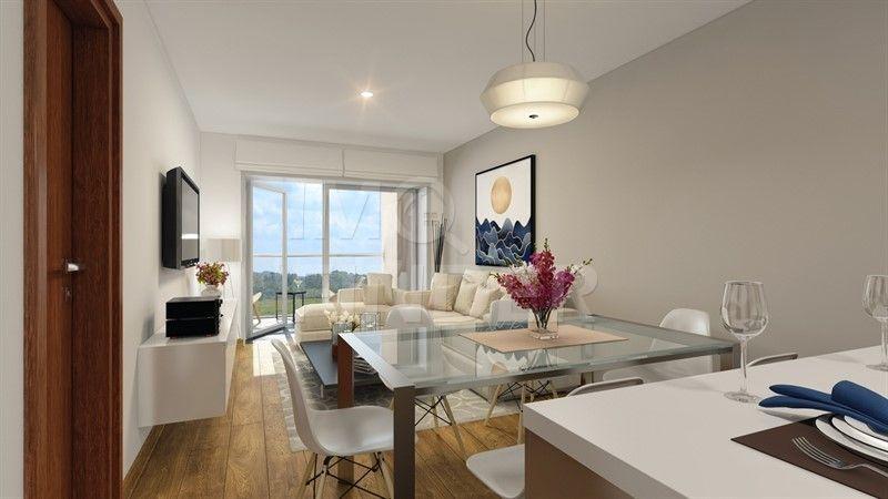 Apartament cu 2 camere de vânzare în zona Gheorgheni