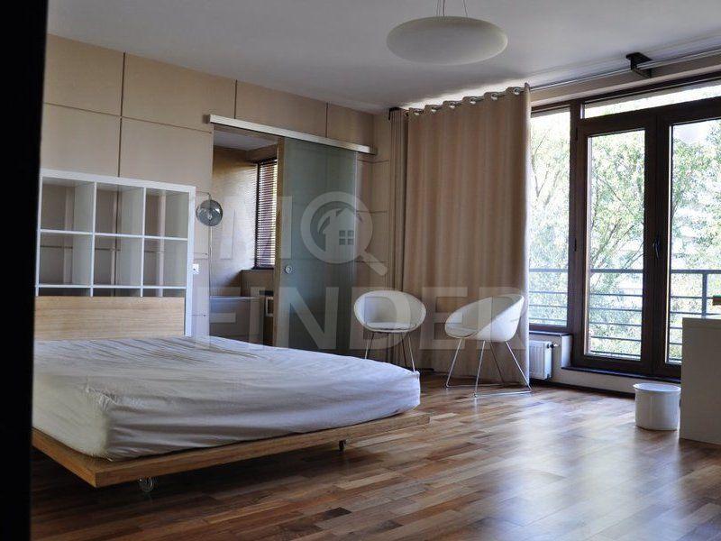 Vanzare/ Inchiriere apartament 2 camere, confort lux, Plopilor