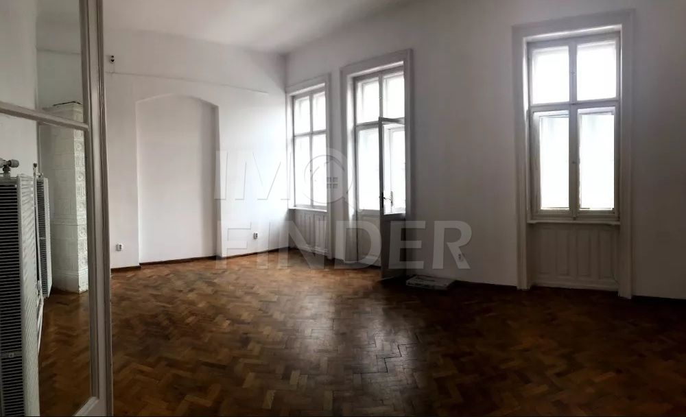 Apartament vanzare  Ultracentral, 90 mp, Eroilor
