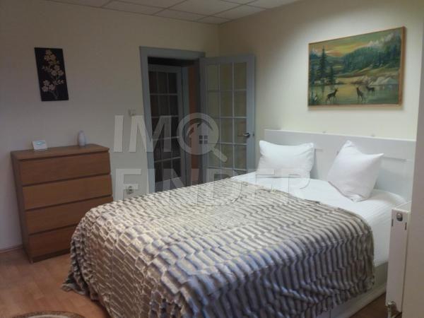 Apartament 3 camere, Centru, zona Piata Mihai Viteazu