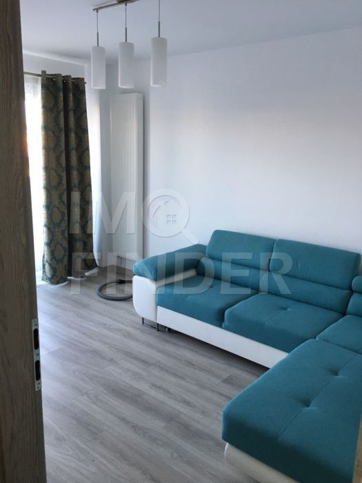 Apartament 2 camere decomandate zona Marasti