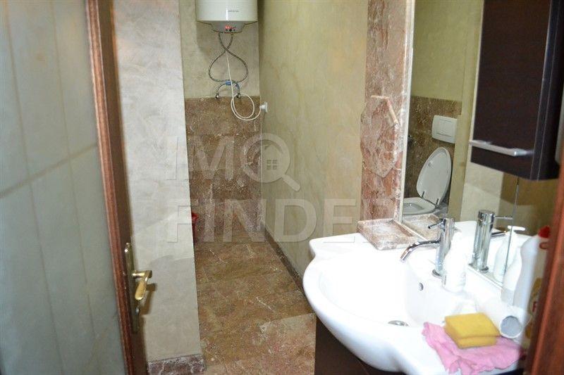 Apartament renovat 142 mp - ULTRACENTRAL