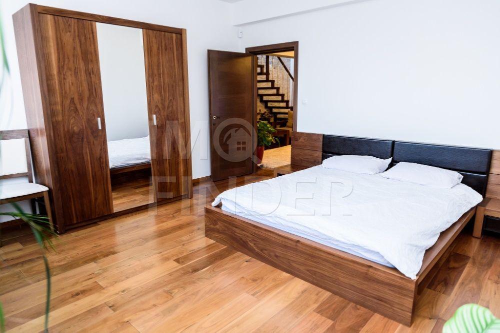 Vanzare penthouse, terasa, garaj, zona Profi, Zorilor