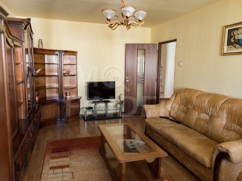Apartament 4 camere decomandate zona Marasti