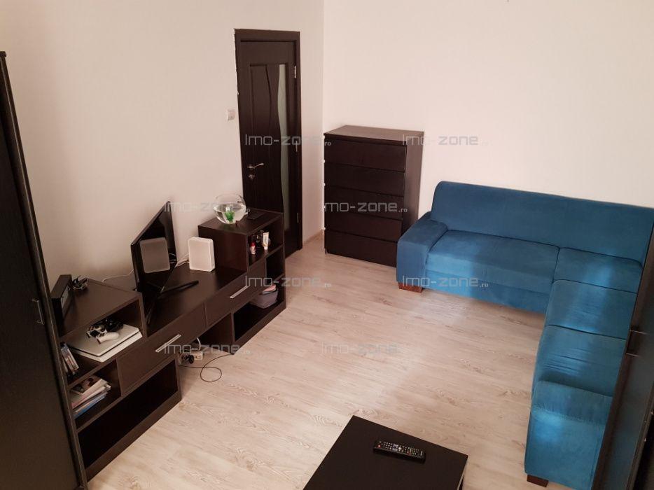 Apartament cu 3 camere de vanzare in Drumul Taberei- Romancierilor
