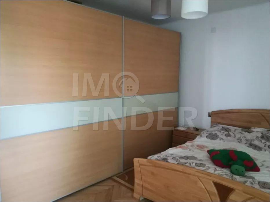 Apartament 2 camere zona Dorobantilor
