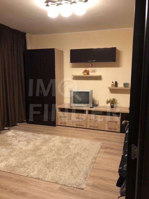 Apartament o camera imobil nou zona Farmec
