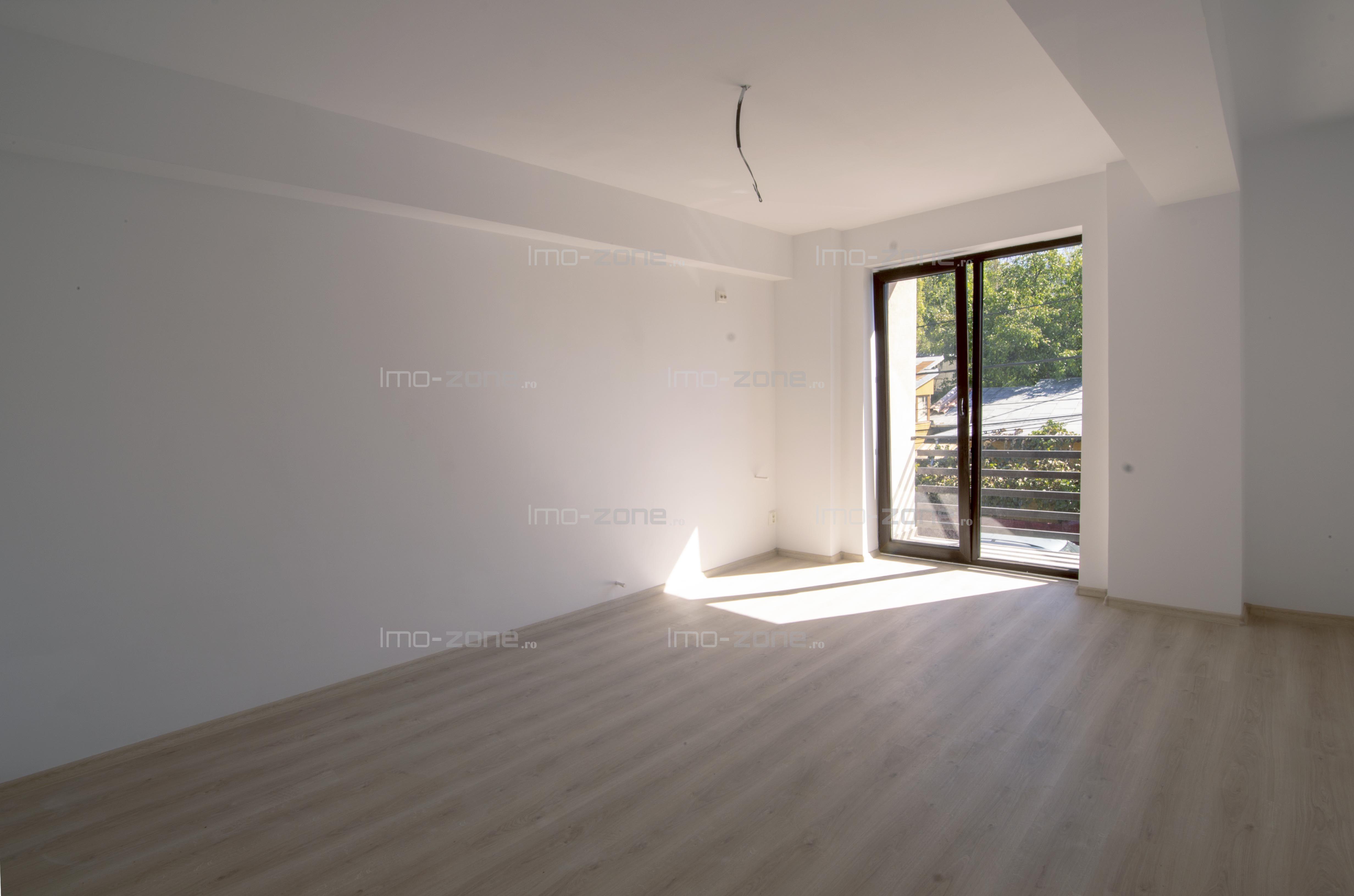 COMISION 0% Apartament cu 2 camere, DECOMANDAT, FINISAT LA CHEIE