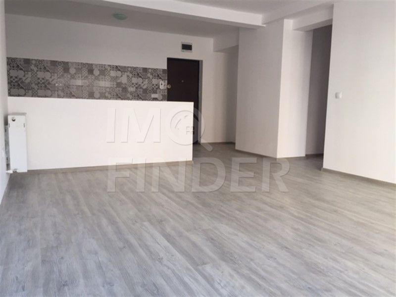 Vanzare apartament 2 camere Central, imobil nou