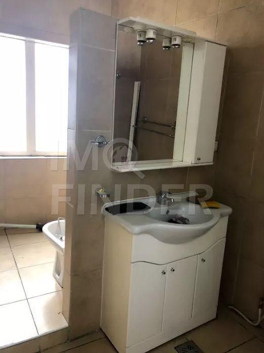 Apartament de inchiriat, Ultracentral, 93 mp, Eroilor, ideal birouri
