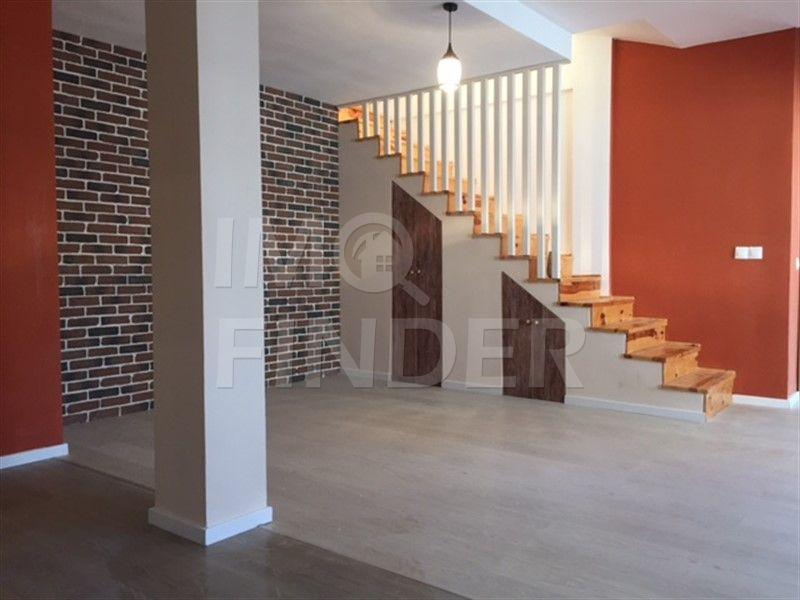 Vanzare apartament 3 camere Borhanci