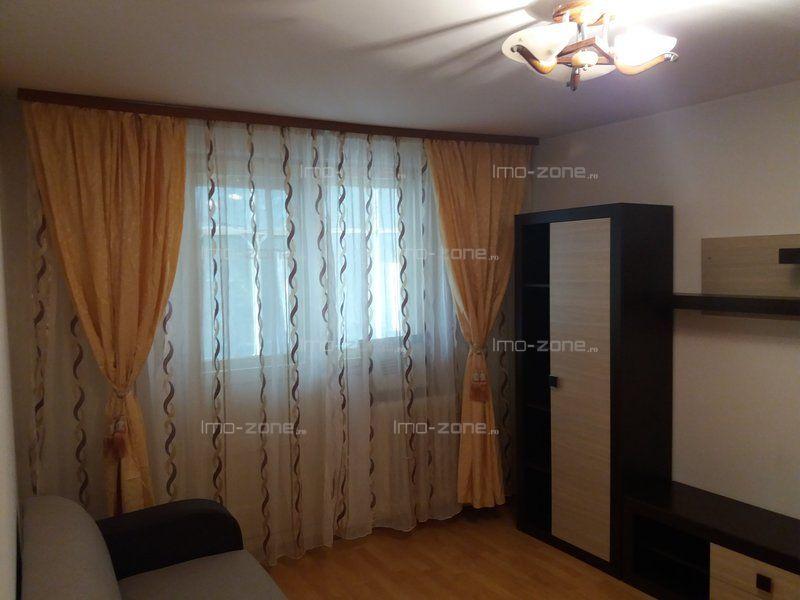 Apartament cu 2 camere de vanzare Drumul Taberei- Valea Ialomitei