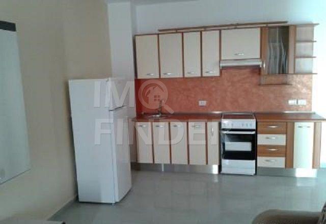 Inchiriere apartament 3 camere Marasti zona Iulius Mall