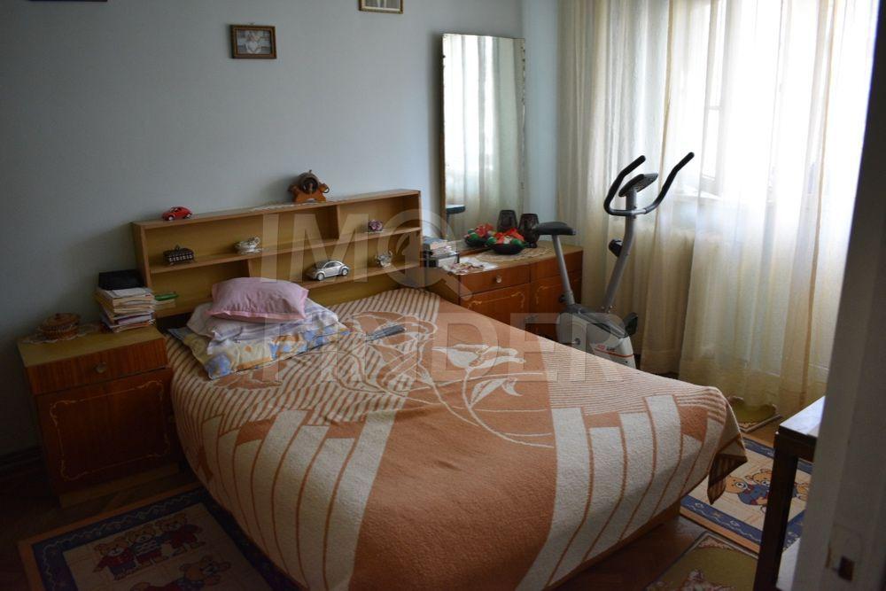 Vanzare apartament 3 camere Zorilor, Piata Zorilor
