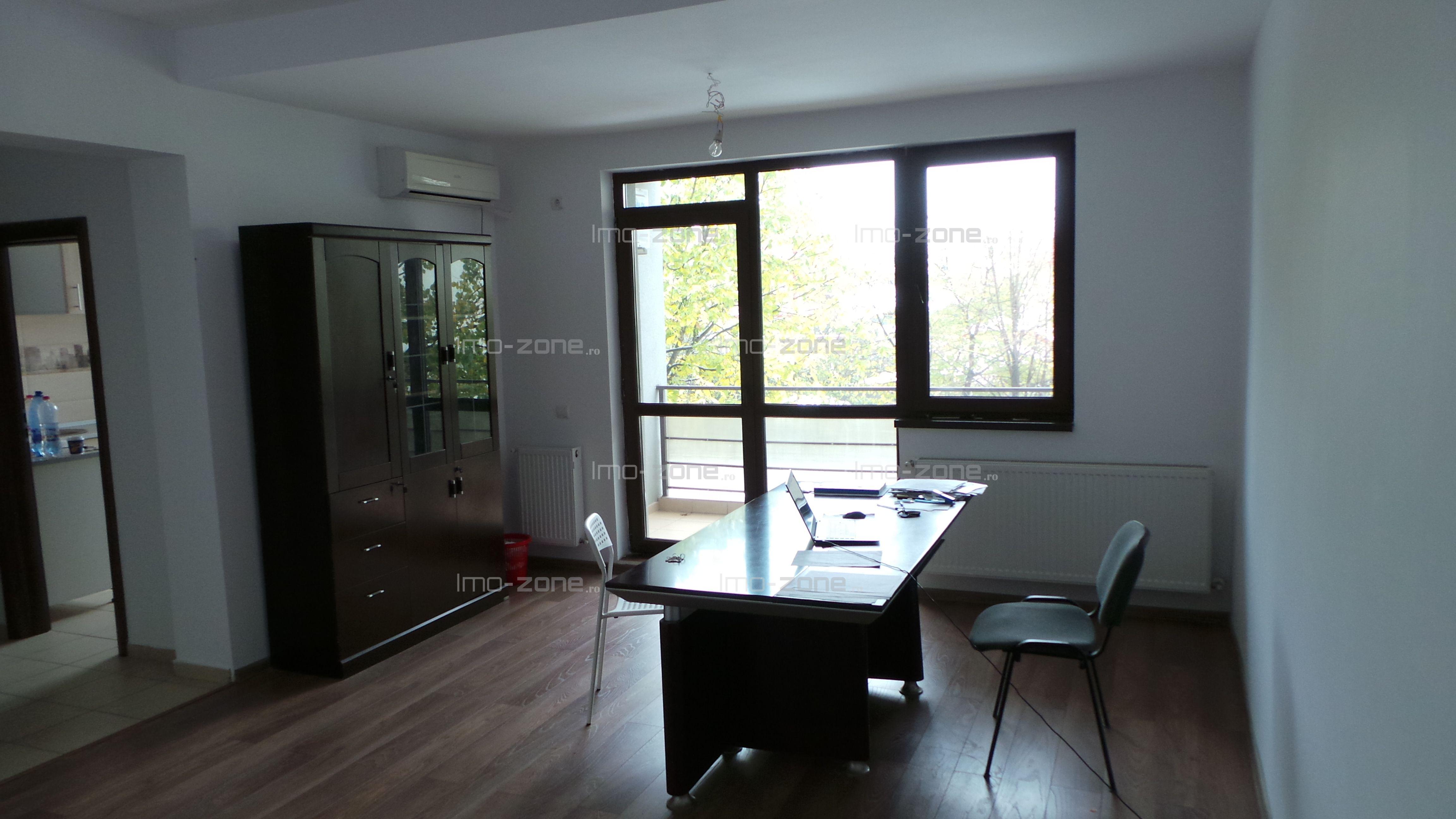 Apartament cu 2 camere Drumul Taberei- Valea Cricovului