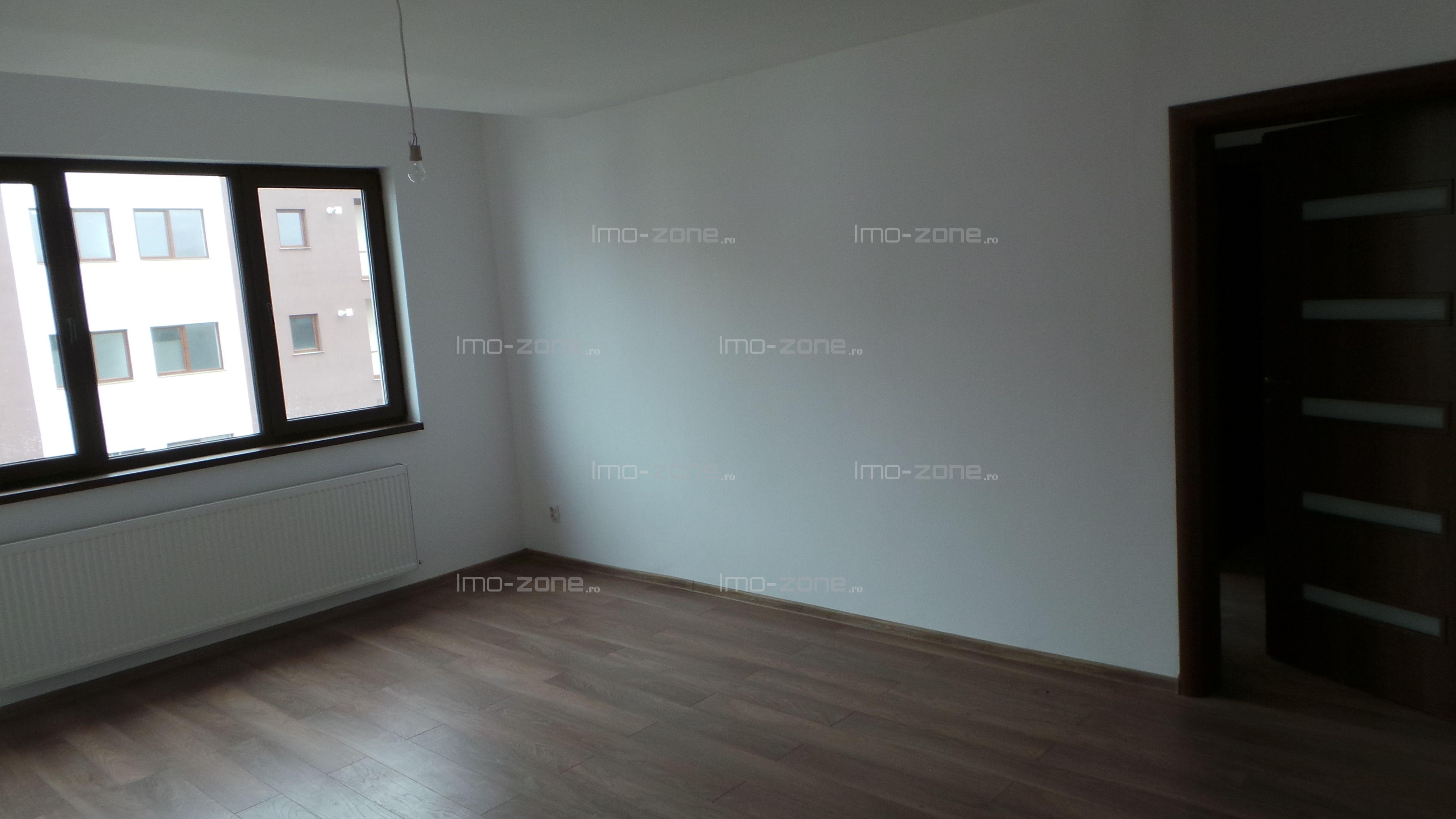 Apartament cu 2 camere Drumul Taberei- Valea Cricovului promotie