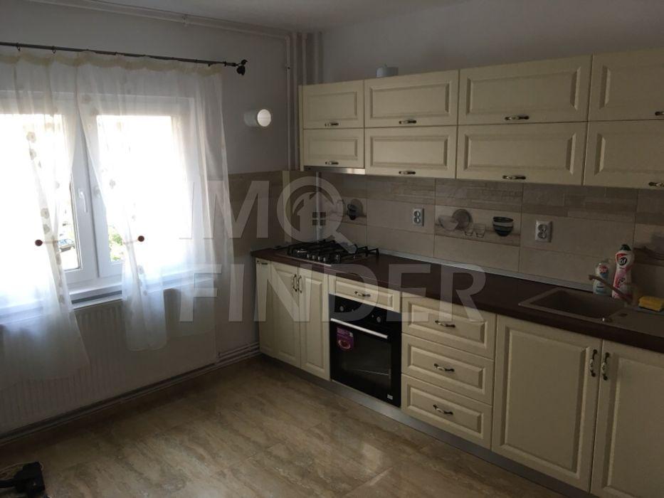 Vanzare apartament 3 camere, Calea Dorobantilor
